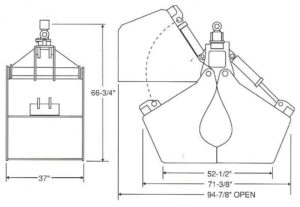 S-182-LOADER-SPECIFICATIONS-DIAGRAM-1