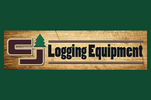 cj-logging-equipment-logo