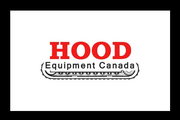 hood-canada