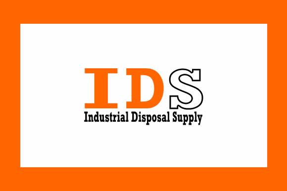 ids-supply