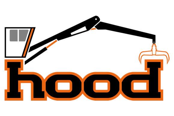 hood-equipment