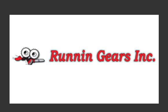 runnin-gears