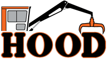 hood-loaders-logo-2019-120