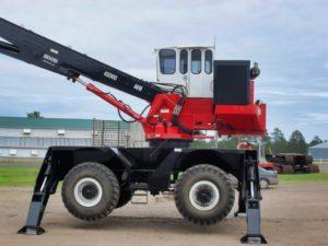 hood-loader-45000-series