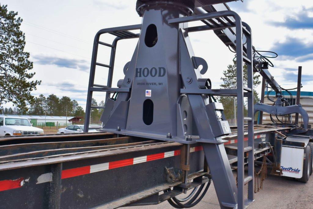 hood-loader-7000-series