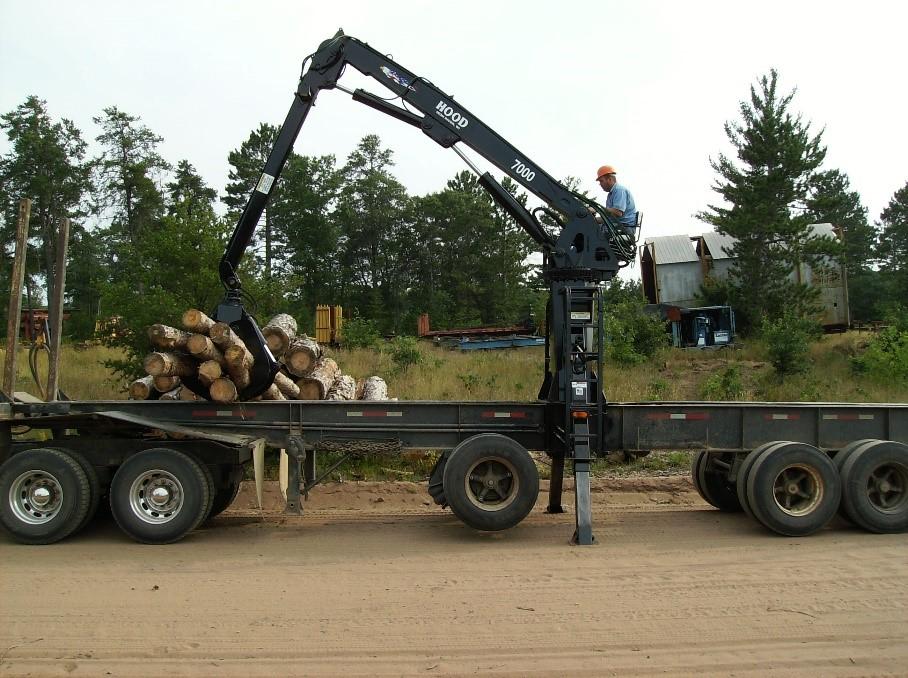 7000 Series – Hood Equipment, Inc