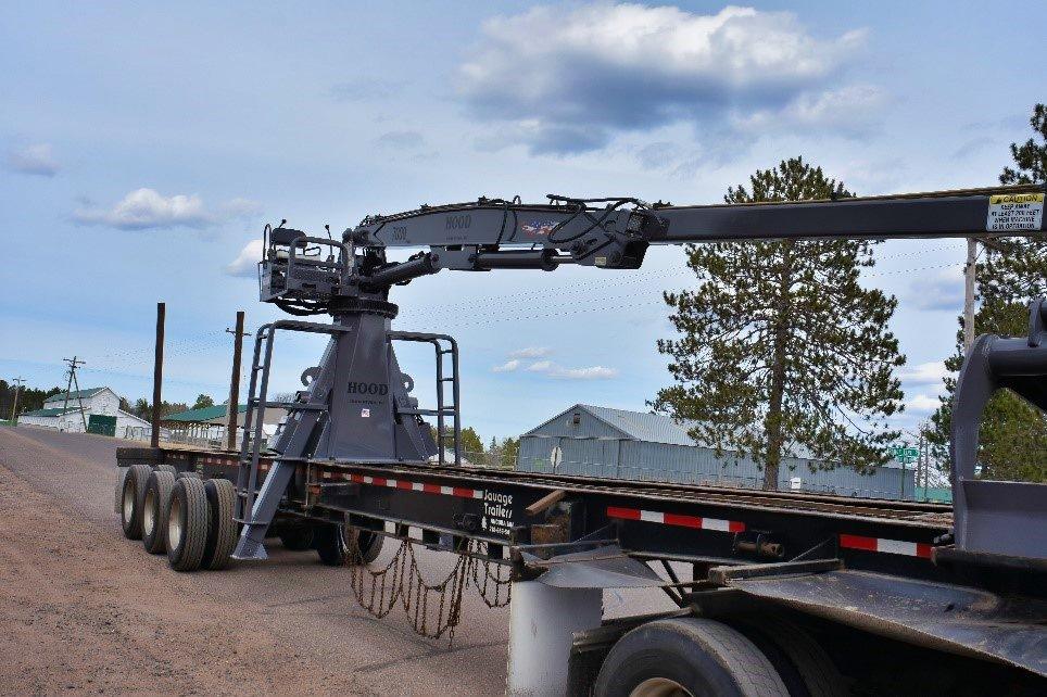 hood-loader-7000-series-stabilizer