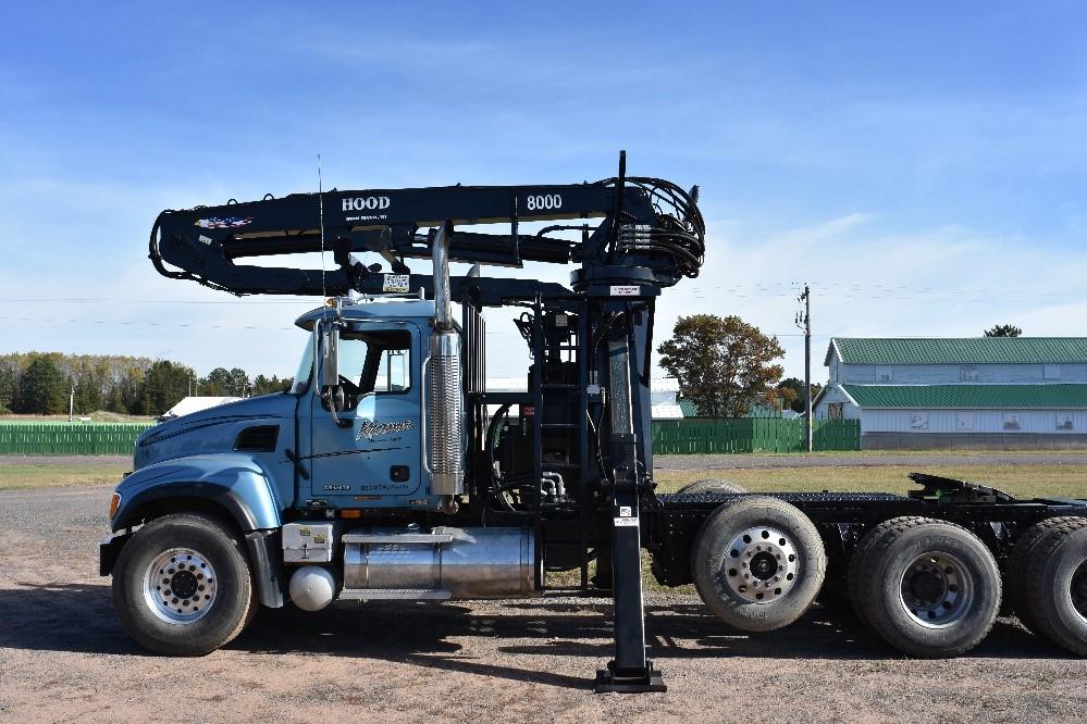 hood-loaders-8000-series-stabilizers
