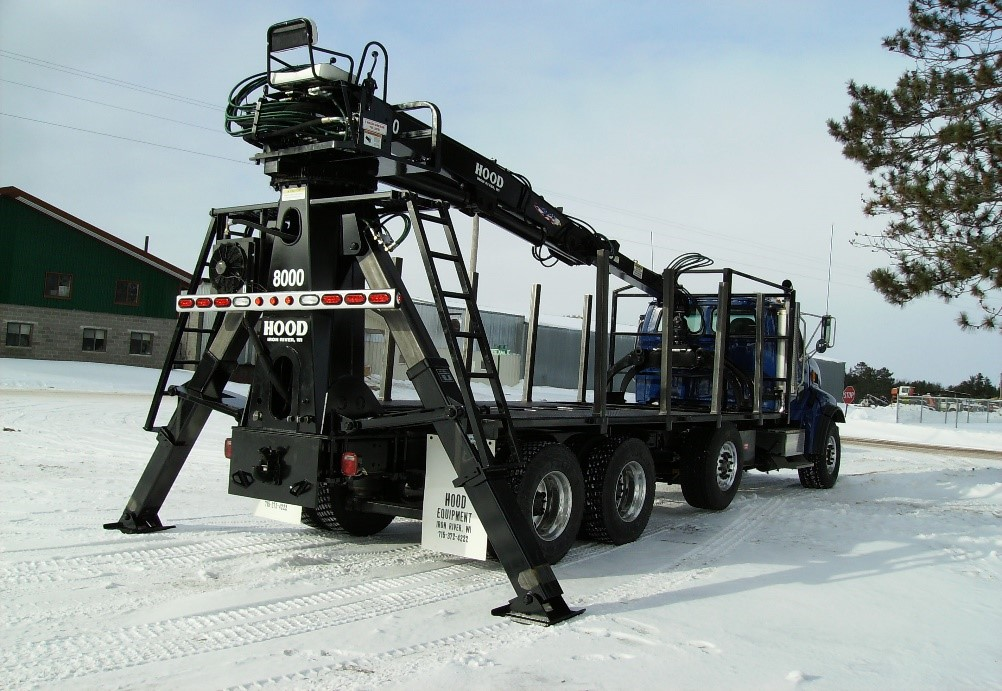 hood-loaders-8000-series