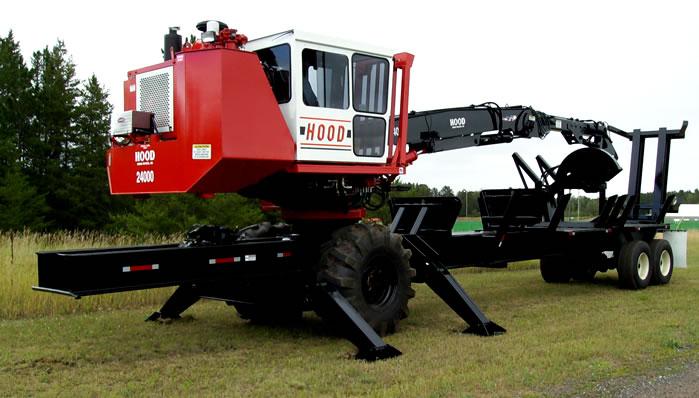 hood-mobile-slasher-2