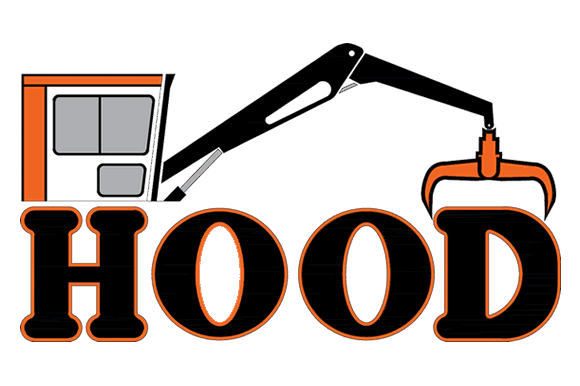 hood-loaders-dealers-logo-2019-580x386