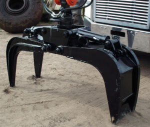 hood-loaders-Grapple-2