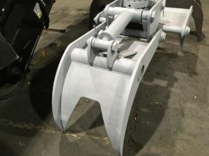 hood-loaders-Grapple-6
