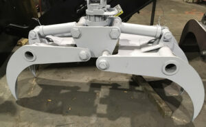 hood-loaders-Grapple-8