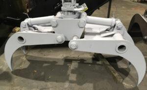 hood-loaders-Grapple-8