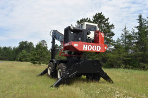 Hood Loaders-45000-loader-2