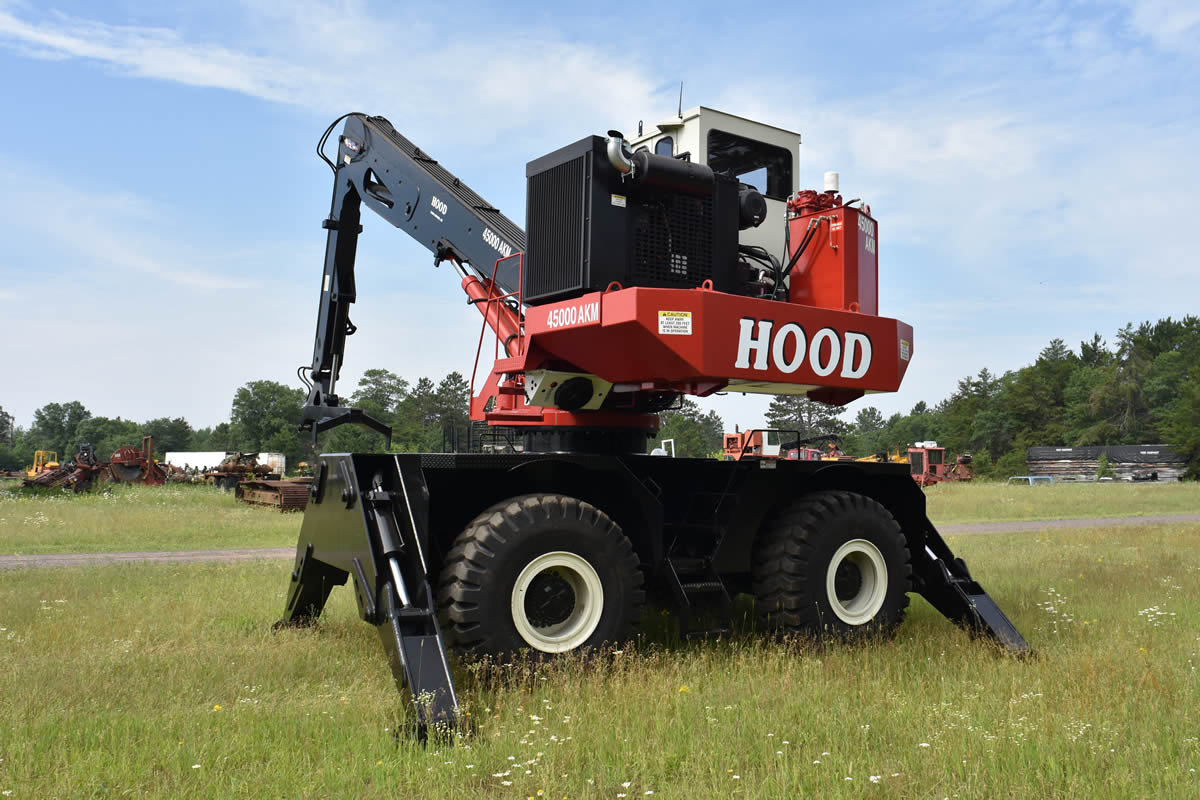 Hood Loaders-45000-loader-6