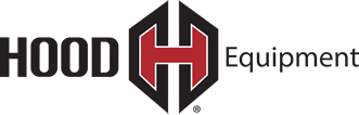 Hood-Equipment-logo-sm
